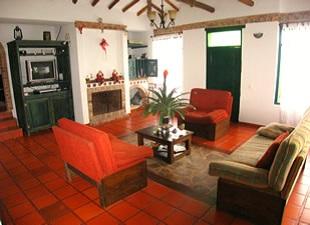 villa_del_rosario