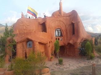 casa_terracota
