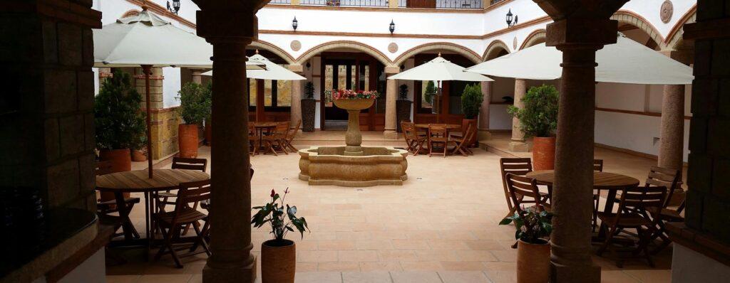 hotel-maria-bonita-villa-de-leyva