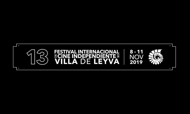 Festival internacional de cine independiente de Villa de Leyva 2019