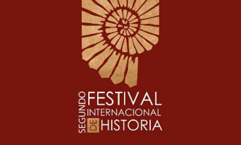 Festival historia Villa de Leyva