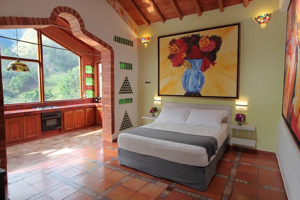 media_naranjita_suites_arcoiris_villa_de_leyva_4 (1)