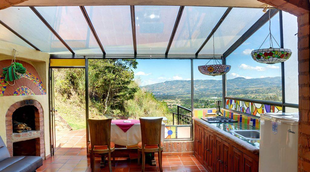 suite-escalon-cielo-villa-de-leyva-05-1024x569