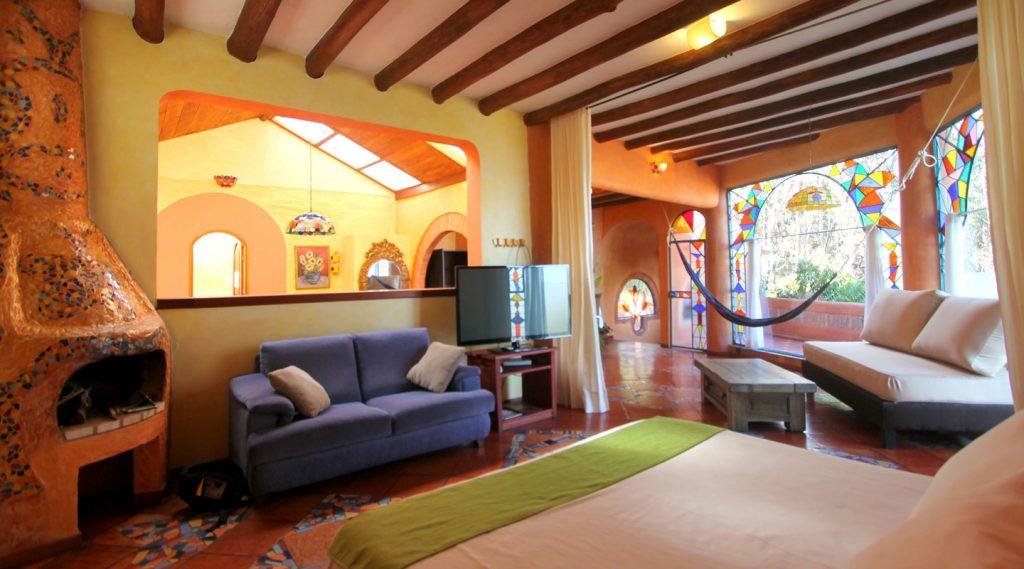 suite-gran-emperatriz-villa-de-leyva-05-1024x569