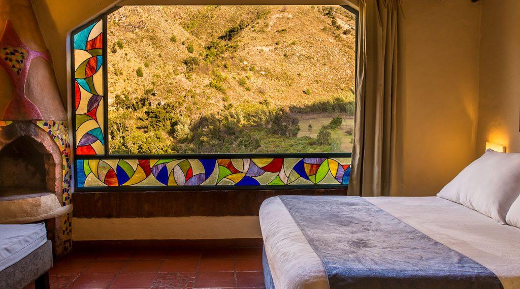 suites-arcoiris-suenitos-1-villa-de-leyva-1024x569