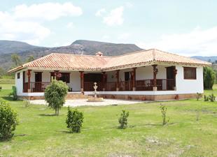 Andalucia villa de leyva hoteles alquiler de casas - Las mejores casas rurales de andalucia ...