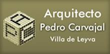 Arquitecto en Villa de Leyva