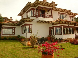 mirador_villa_index