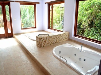 Casa del rbol hotel boutique villa de leyva hoteles for Alquiler casa arbol