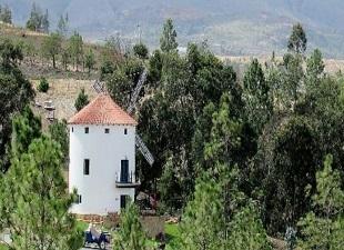 molino_index_casas